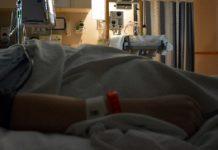 intervento di bypass gastrico