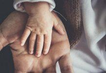 permessi paternità