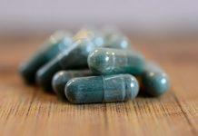 resistenza agli antibiotici