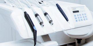 studi odontoiatrici