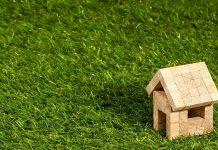 acquirente casa donazione