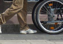 benefici di invalidità civile