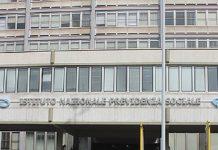 stabilizzazione dei medici inps
