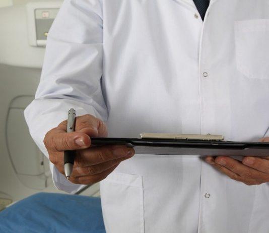 cartella clinica