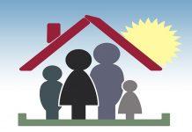 diritto di abitazione