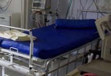 morta dopo la sostituzione di tre valvole cardiache di