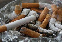 neoplasia al polmone