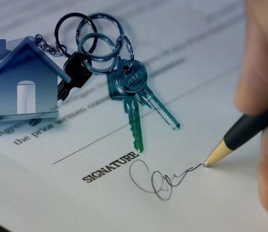 contratto di compravendita