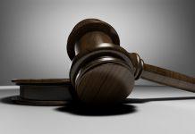 efficienza del processo penale