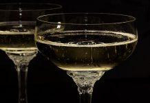 esame ematico alcolimetrico