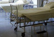 morta dopo cinque anni di coma