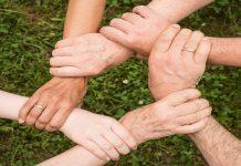 obblighi di assistenza familiare