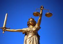 sottrazione fraudolenta al pagamento delle imposte