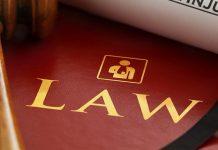 responsabilità avvocato