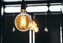 servizi di energia elettrica