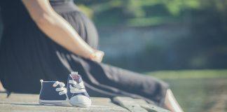 indennità di maternità