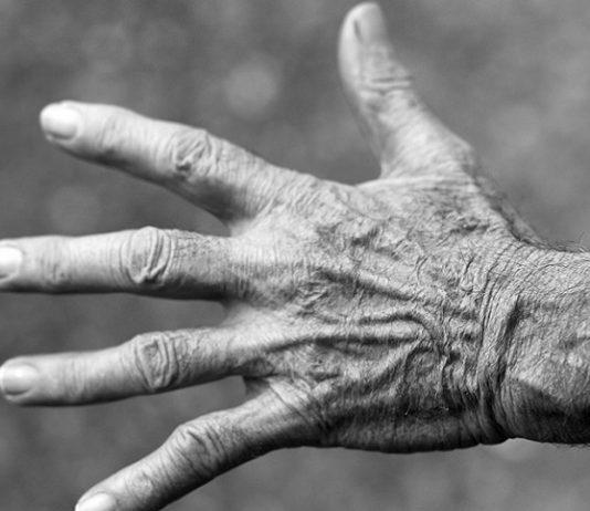 maltrattamenti ad anziani e disabili