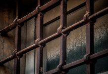 ordinamento penitenziario