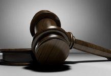 sospensione dell'esecuzione della condanna civile