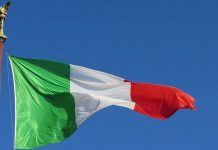 decreto rilancio italia