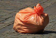 imposta rifiuti