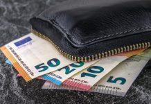 fruizione del reddito di cittadinanza