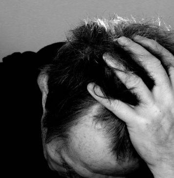 cefalea primaria cronica
