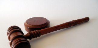 accertamento del diritto all'accompagnamento