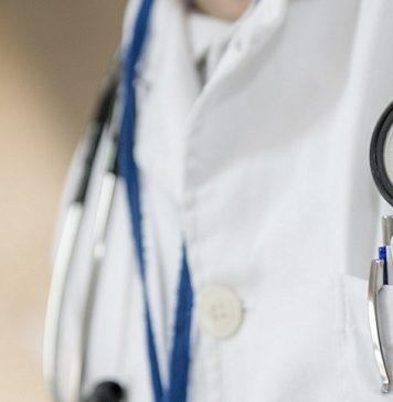 medicina di controllo per la malattia