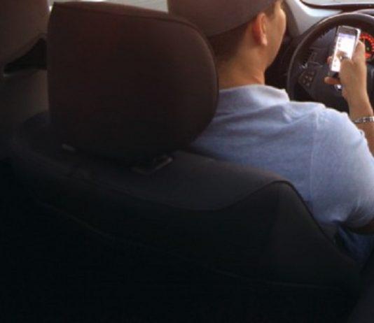 revoca automatica della patente