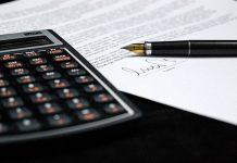 riliquidazione di prestazione pensionistica