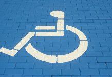 assegno mensile per invalidi civili