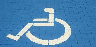 assegno di invalidità