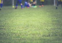 danno da infortunio sportivo