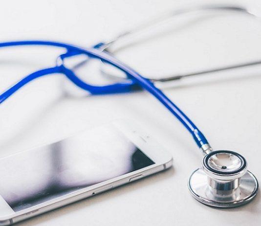 sintomatologia compatibile con più patologie