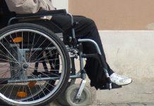 pensione di inabilità civile