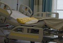 infezione nosocomiale