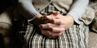 invalidità pensionabile