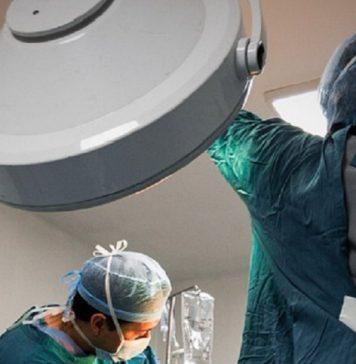 morta dopo un intervento in laparoscopia