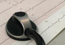 patologia cardiaca congenita