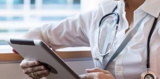 responsabilità sanitaria