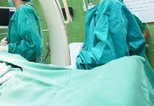 morta dopo un intervento di riduzione dello stomaco