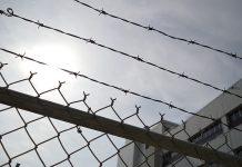 incompatibilità col regime carcerario