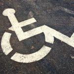invalidi civili totali