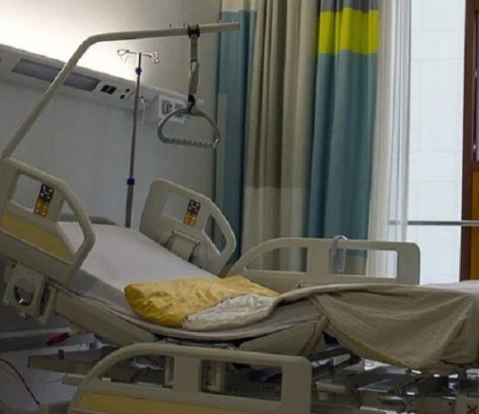 morta dopo un intervento