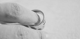 revisione dell'assegno divorzile