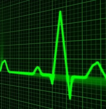 Frode sulla spesa sanitaria