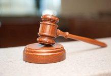 giudice severo