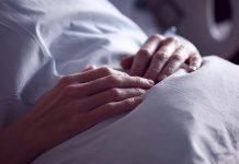 perforazione dell'utero