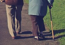 pensione di inabilità